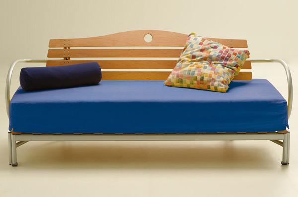 Divani e poltrone letto biesse2000 - Il miglior divano letto ...